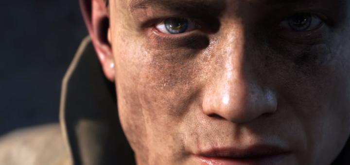Battlefield 1 beta numbers