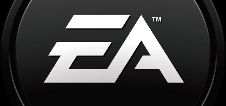 EA's E3