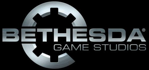 Bethesda's E3