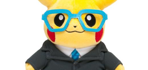 Pokemon GO News Stories
