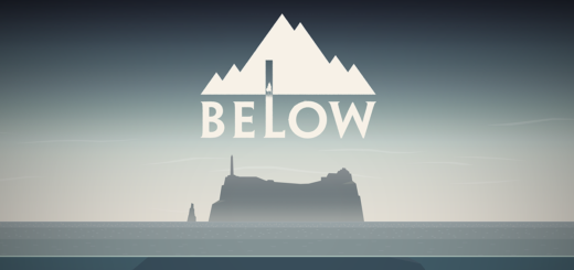 Below delay