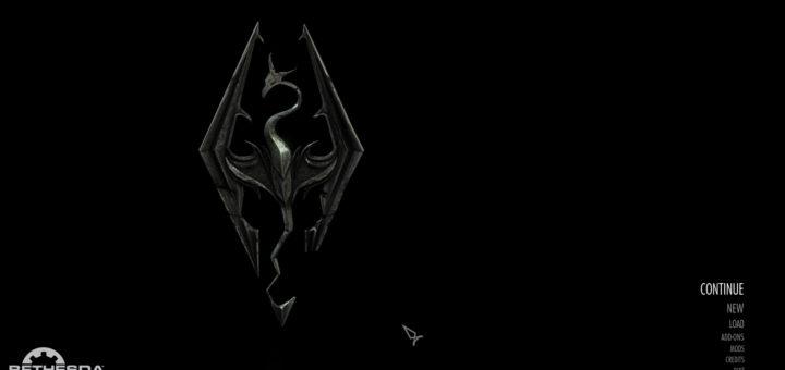 Skyrim Special Edition Review