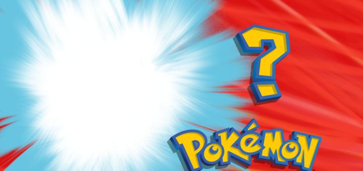 My Top 8 Pokemon