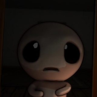 the binding of isaac Afterbirth+ DLC release date