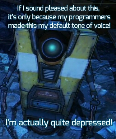 game memes