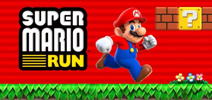 How to Unlock Characters in Super Mario Run