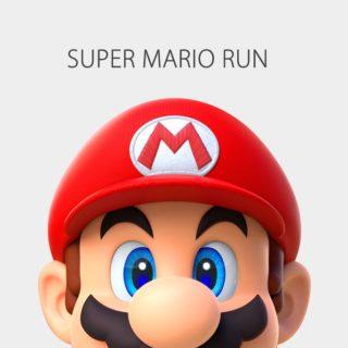 Super Mario Run 5 Things to Know