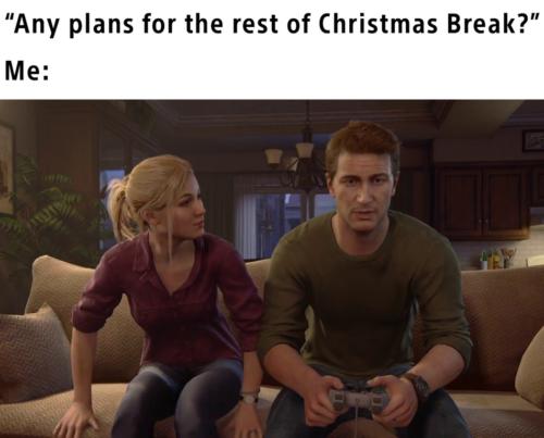 Memes for Gamers