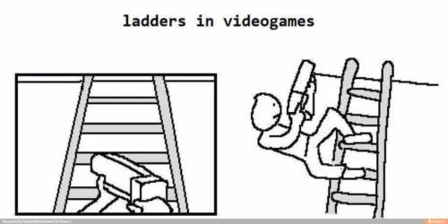 Monday Game Memes