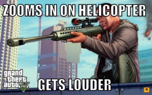 game themed memes