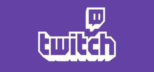 Twitch Streamer Dies