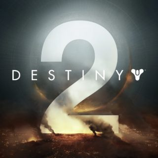 Featured image on Destiny 2 Currency and Materials Bug