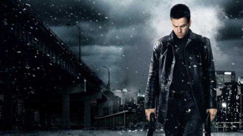 Max Payne movie review