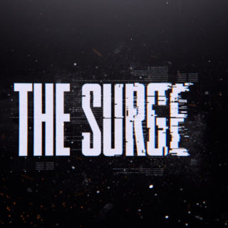 The Surge Walkthrough