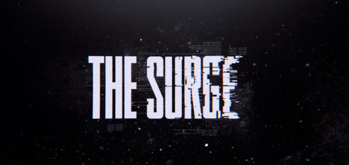 The Surge Walkthrough