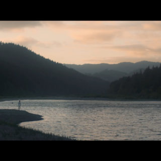 Woodshock Trailer