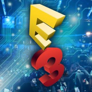 E3 in General