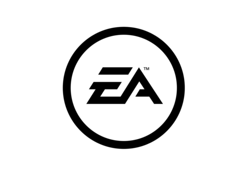 EA's Play Conference