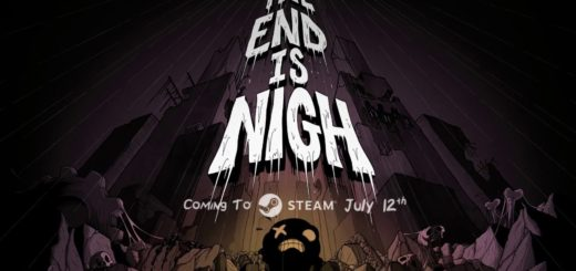 The End is Nigh Guide