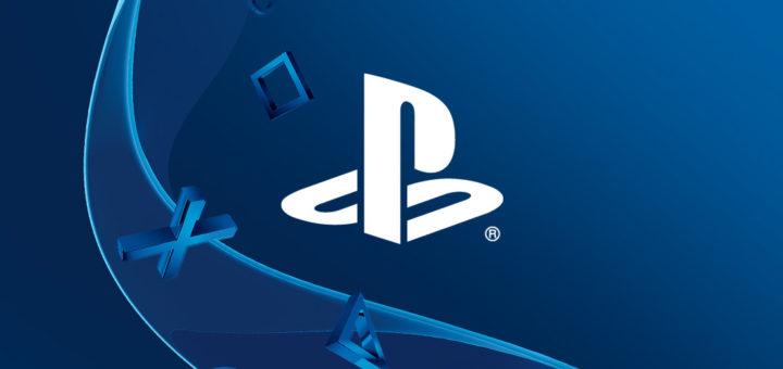 Sony E3 2017 conference