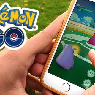 https://holdtoreset.com/first-substantial-content-update-pokemon-go-released/