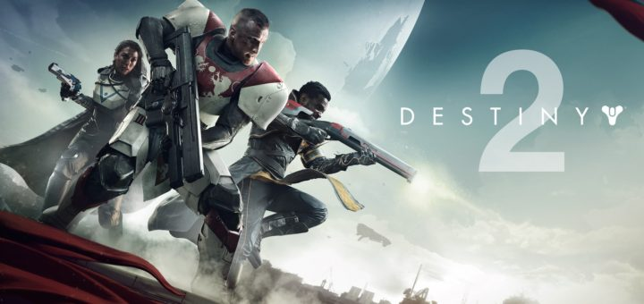 Featured image on Destiny 2 October 22 Weekly Reset