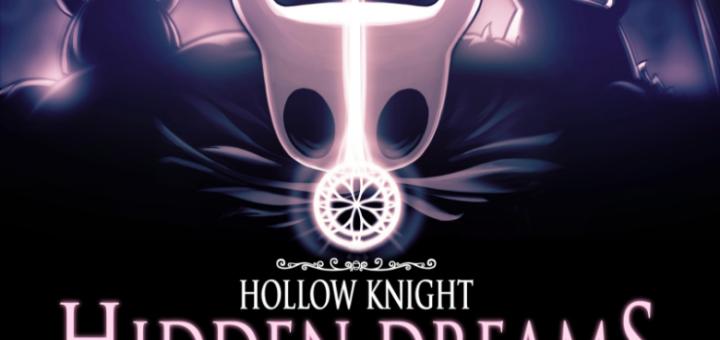 Hollow Knight Hidden Dreams Guide