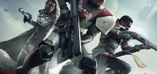 Destiny 2's First Raid Power Range