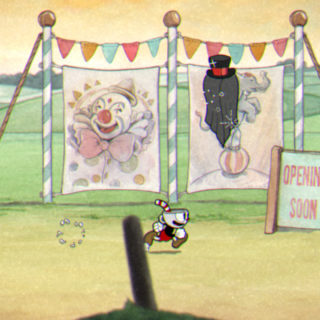Cuphead Review