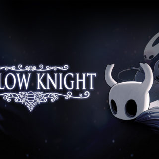 5 Things To Do After Beating Hollow Knight
