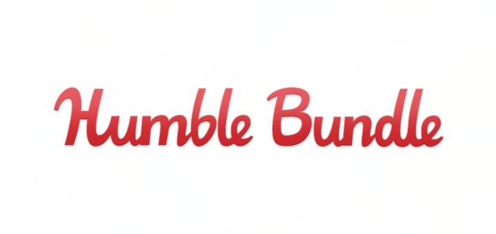 IGN Acquiring Humble Bundle