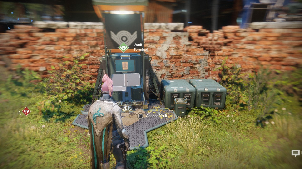 How To Access Destiny 2 DLC Items on PC