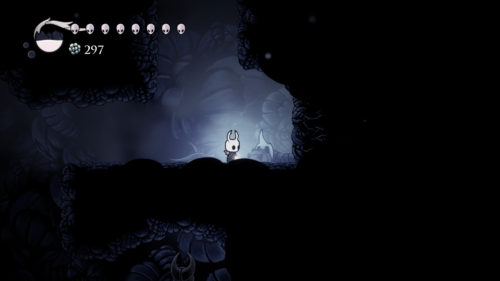 Hollow Knight The Grimm Troupe Guide