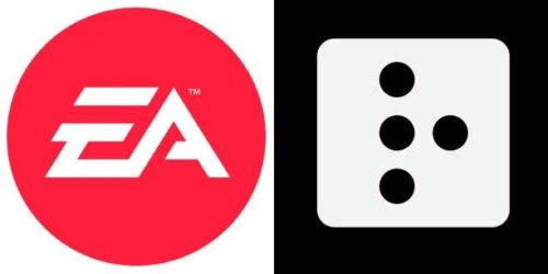 EA is Acquiring Respawn Entertainment