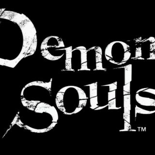 Sony Shutting Down Demon's Souls Online Services in 2018