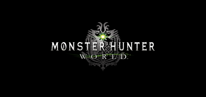 5 Things to Do After Beating Monster Hunter World