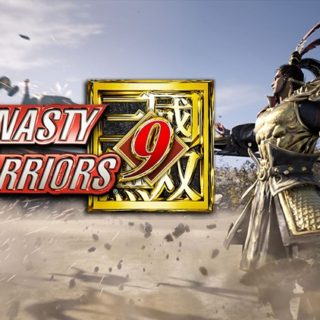 Dynasty Warriors 9 preorder bonus