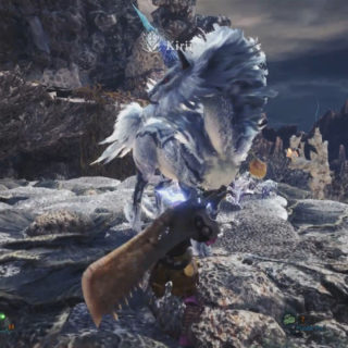 Featured image on Kirin Guide
