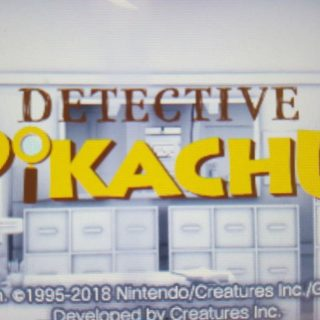 Detective Pikachu Guide - Featured image