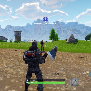 Beginner's Guide to Fortnite Battle Royale