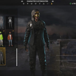 How to Unlock the Flamebearer Outfit