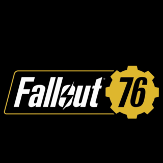 Title image from the Fallout 76 teaser trailer