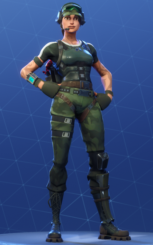 How to Get the Fortnite Twitch Prime Pack 2 - New Outfit