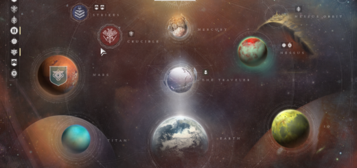 How to Access the Warmind Expansion
