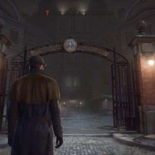 How to Access DLC Items in Vampyr