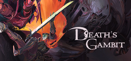 Featured image of Hold To Reset's Death's Gambit guide and walkthrough.