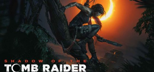 5 Things to Do After Beating Shadow of the Tomb Raider