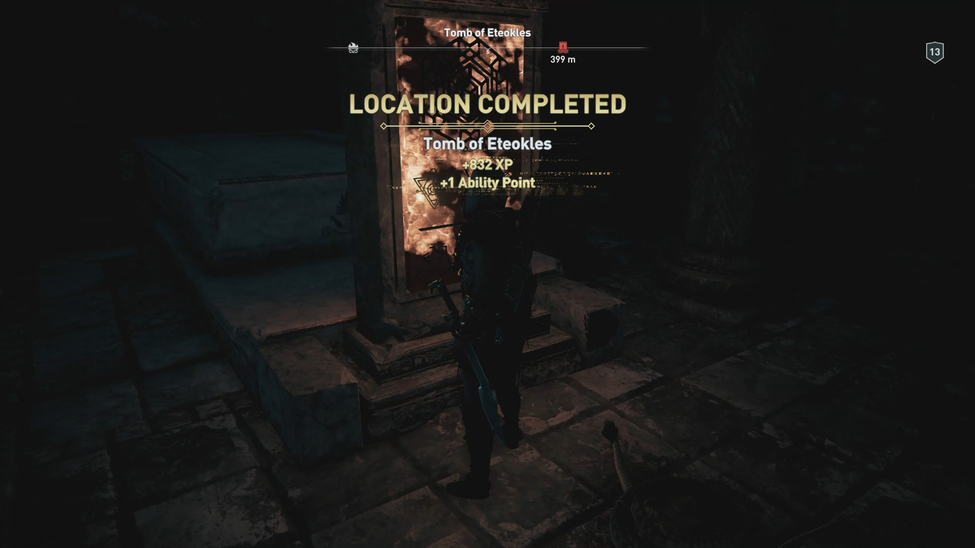 Collectibles Locations Map Assassin S Creed Odyssey