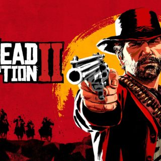 5 Things to Do After Beating Red Dead Redemption 2