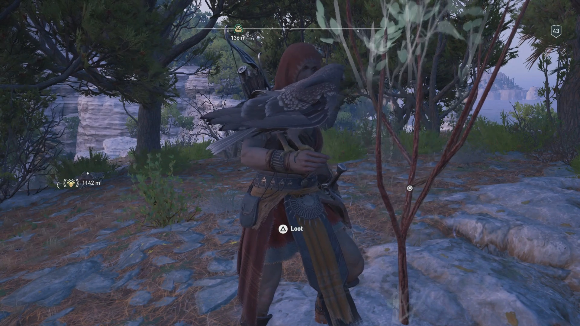 How To Get Wood In Assassin S Creed Odyssey